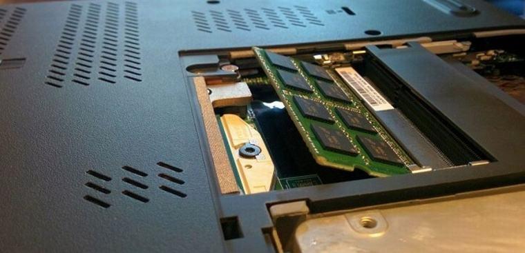 Thay loa laptop Dell uy tín và chuyên nghiệp tại Hiển Laptop